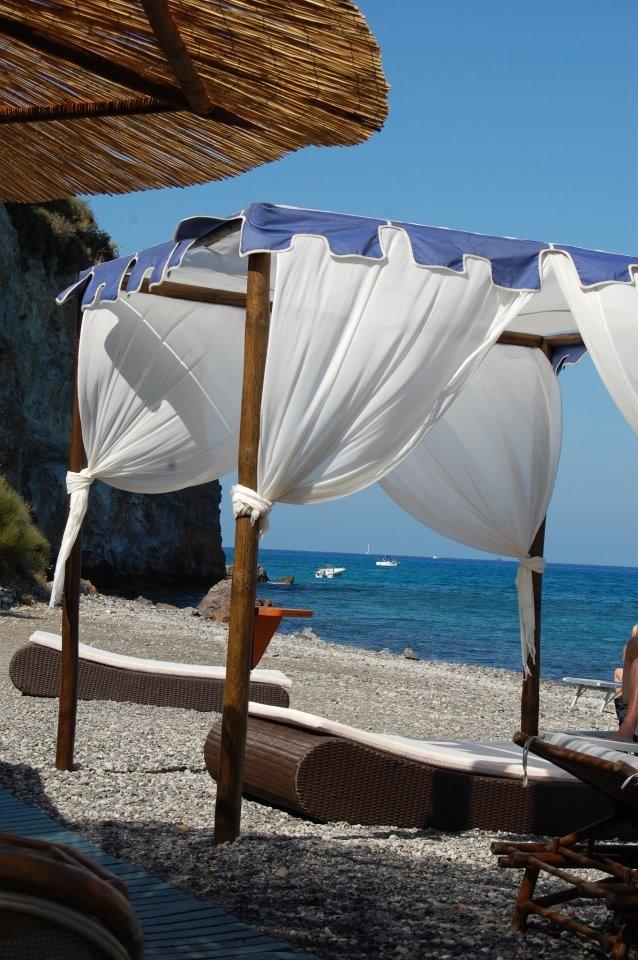 Casa liparota appartamenti lipari isole della sicilia for Appartamenti lipari