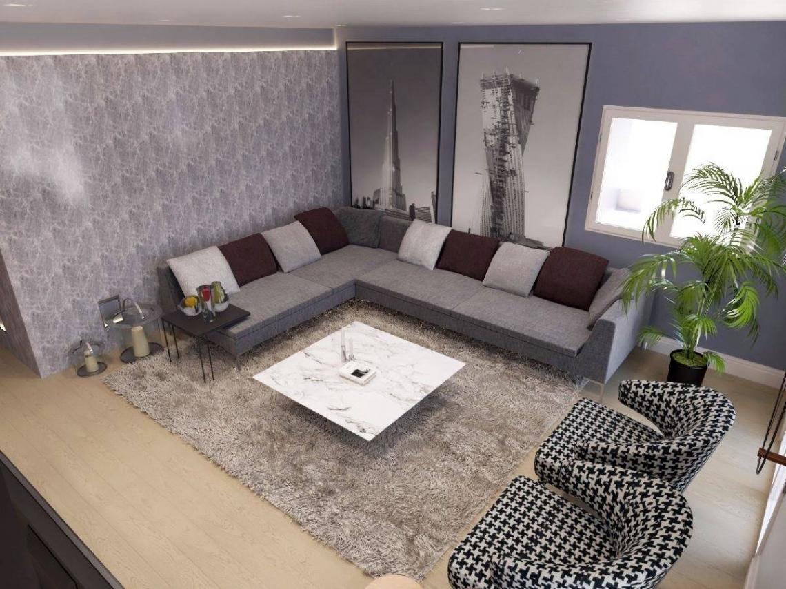 Villa Solari - Appartamenti Zoagli/Chiavari - Tigullio
